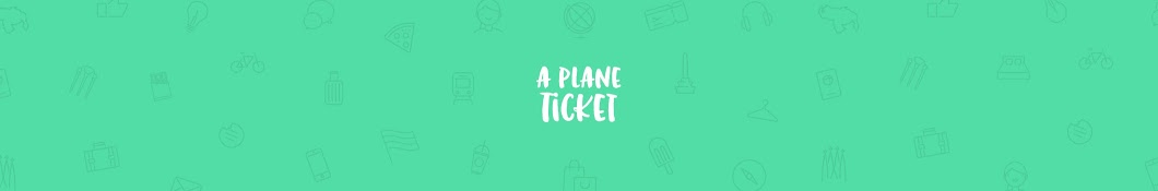 Inmigrantes en Youtube: A Plane Ticket.