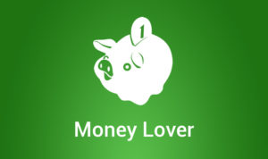 money-lover